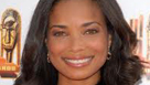 Rochelle Aytes talks about Penny Templeton Studio