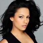 April Hernandez Castillo  Nominated for SAG Award