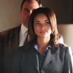 ROCHELLE AYTES  joins DETROIT 1-8-7    on ABC