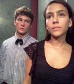 teen actor jpg