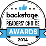 readers-choice-2014-logo