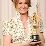 Melissa Leo to Teach Workshop at PTS