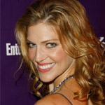 "Penny teaches you how to get the job and what to do once you've got it."" Tricia Helfer star of ASCENSION – Sci-Fi 2015 , KILLER WOMEN on ABC – 2014, BATTLE STAR GALACTICA, THE FIRM – NBC"