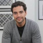 """Penny has always pushed me to my potential and beyond and has helped me make strong choices and be fully prepared for every job."" – Ramon Rodriguez – Gang Related – Fox, The Wire – HBO, CHARLIES ANGELS -ABCTransformers II, Battle Los Angeles"