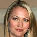 "I credit Penny with every role I get."" Sarah Wynter - Mtrial (New David Kelly Series) , AMERICAN ODYSSEY, CALIFIRNICATION, DAMAGES, Star of 24"