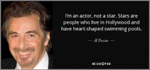 ap actor