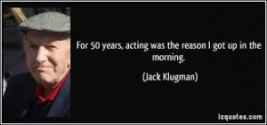 jk actor