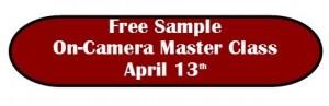 sample master