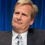 Week End Videos – Jeff Daniels on Acting