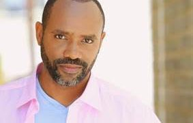 "Acting Lion Nathaniel Stampley Back on Broadway as the new ""Mister"" in The Color Purple"