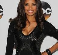 Congratulations to our Acting Lion Rochelle Aytes