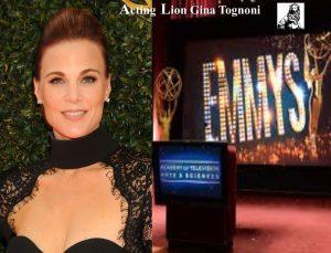 Gina Togoni Emmy jpg