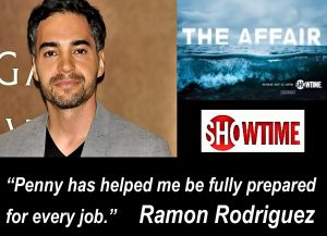 pic-Ramon Rodriguez - the afair